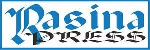RASINA PRESS - najnovije vesti iz Aleksandrovca i Rasinskog okruga