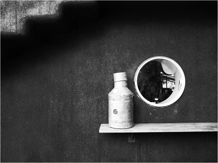 amateur photographers, Best Photo of the Day in Emphoka by Vandamadnav, https://flic.kr/p/oB5EKG