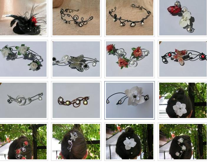 Bijoux Fait Main Vente En Ligne : Notre revue parle de vous bijoux artisanaux vente en