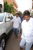 Pawan Kalyan casting Vote-thumbnail-10