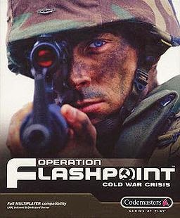 Operation_Flashpoint