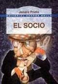 EL SOCIO --GENARO PRIETO