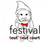 4e Festival tout' tout court