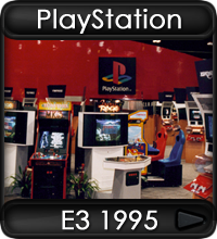 http://www.playstationgeneration.it/2014/06/playstation-e3-1995.html