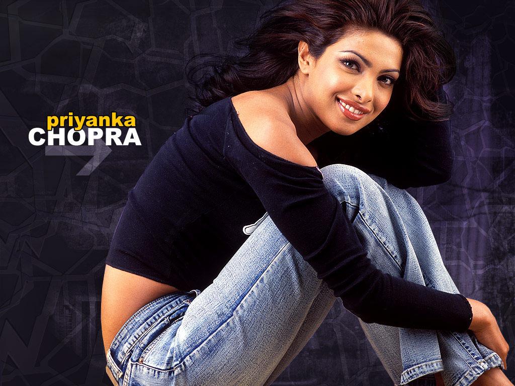 http://3.bp.blogspot.com/-_9GmeuLOxGE/TzX6_RmNnaI/AAAAAAAAFw8/k1DG8UC-r54/s1600/priyanka-chopra-sexy-images.jpg