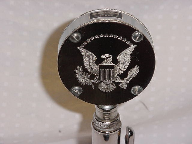 Astatic_D104_Silver_Eagle%2Bmicrophone_back astatic d104 silver eagle microphone vintage cb radio microphone d104 silver eagle wiring diagram at creativeand.co