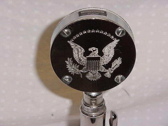 Astatic_D104_Silver_Eagle%2Bmicrophone_back astatic d104 silver eagle microphone vintage cb radio microphone d104 silver eagle wiring diagram at crackthecode.co