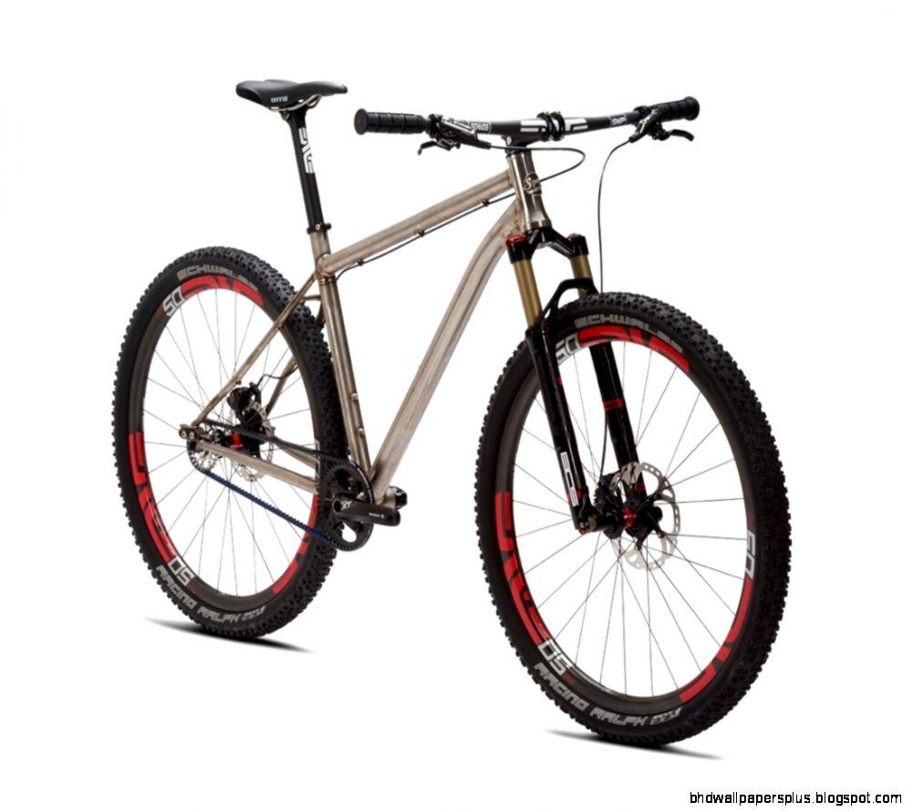 Choosing the Best Single Speed Mountain Bike 2015   Best Single