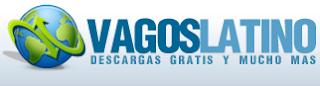 http://www.vagoslatino.com/