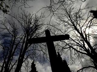 Anual Misa de Difuntos y Cultos al Santo Entierro de Nuestro Señor ...