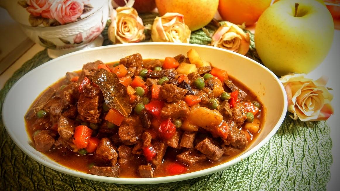 how to make filipino food recipes