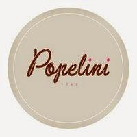 Choux Popelini