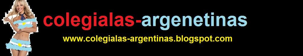 colegialas de argentina fotos videos mujeres chicas imagenes pendejas lindas hermosas divinas guapas