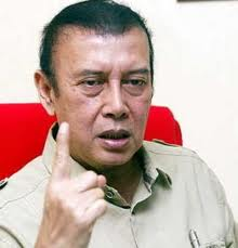 Tan Sri Dr Rahim Tamby Chik rogol perogol