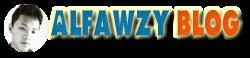 Alfawzy