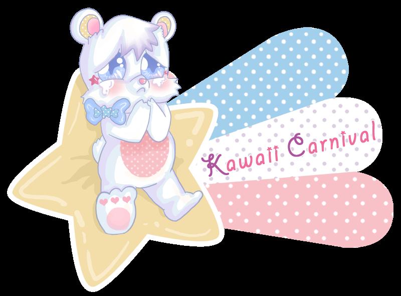 Kawaii Carnival