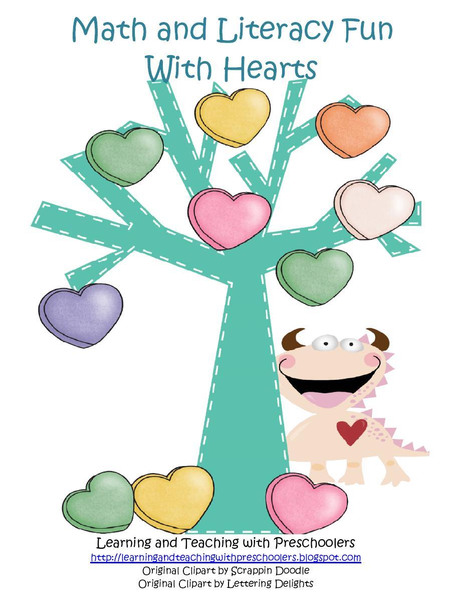 Creative Teaching: January 2012