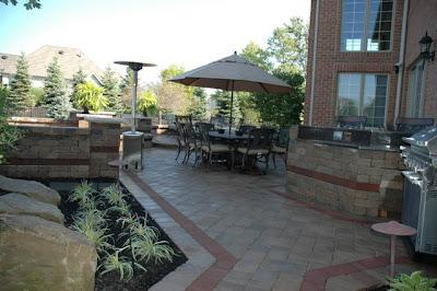 Diseño-Caminos-accessos-patios