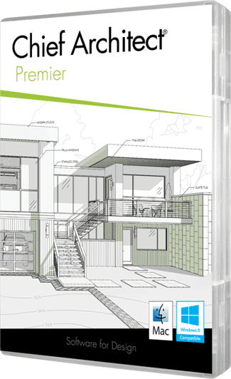 Arkitektritningsprogram
