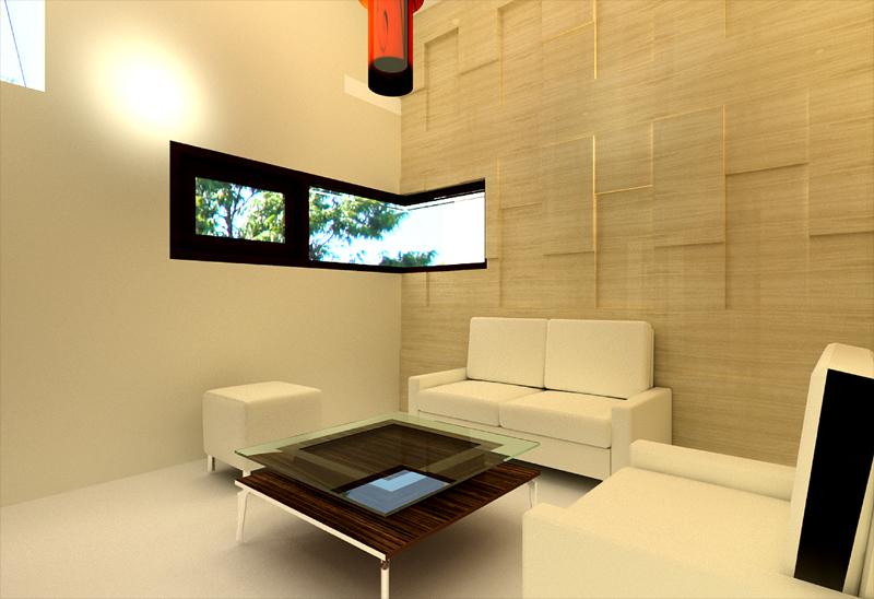 interior rumah minimalis interior rumah minimalis desain interior ...