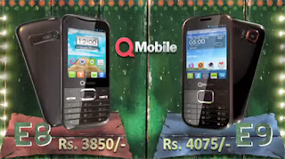 QMobile E8 , E9  price in pakistan, QMobile E8 , E9  in pakistan, QMobile E8 , E9  pakistan, QMobile E8 , E9  rates in pakistan, QMobile E8 , E9  specs, QMobile E8 , E9  reviews, QMobile E8 , E9  drivers, QMobile E8 , E9  softwares, QMobile E8 , E9  features, QMobile E8 , E9  in islamabad, QMobile E8 , E9  price in islamabad, QMobile E8 , E9  price in rawalpindi, QMobile E8 , E9  price in lahore, QMobile E8 , E9  price in karachi, QMobile E8 , E9  price in faisalabad, Q Mobile Mobiles prices in pakistan, Q Mobile Mobiles in Pakistan, Mobiles prices in pakistan, Mobiles in pakistan. QMobile E8 , E9  Games,QMobile E8 , E9  Application,QMobile E8 , E9  Ringtones,QMobile E8 , E9  wallpaper,QMobile E8 , E9  themes