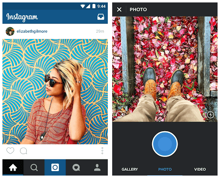 Download Instagram Apk Latest Full Version