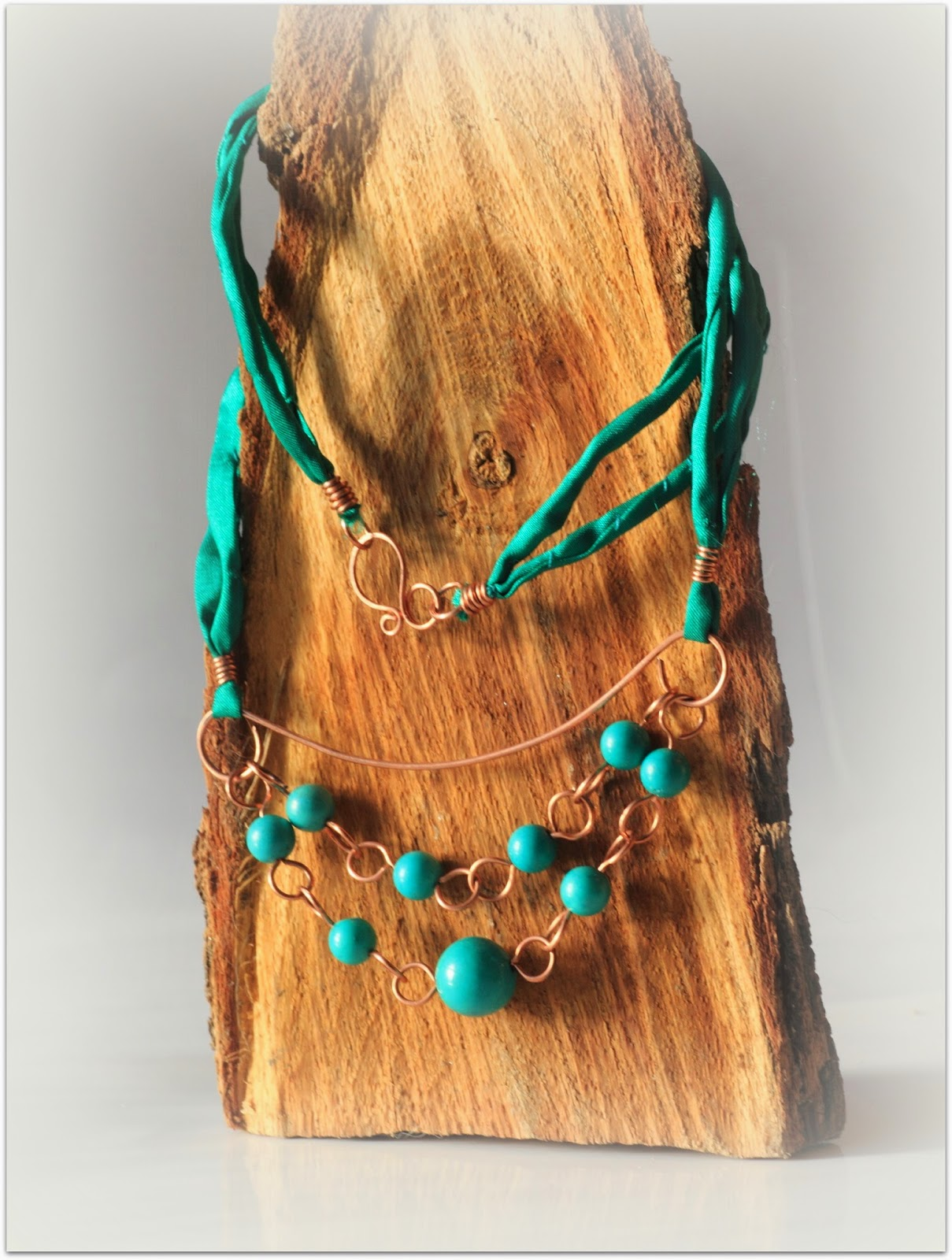http://it.dawanda.com/product/72393427-Kupfer-und-Tuerkis-Halskette