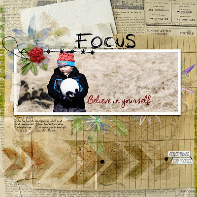 http://www.scrapbookgraphics.com/photopost/studio-dawn-inskip-27s-creative-team/p212286-focus.html