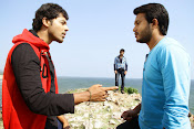 3 Idiots Telugu movie photos gallery-thumbnail-16