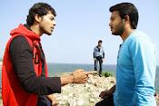 3 Idiots Telugu movie photos gallery-thumbnail-16