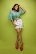 Hansika Motwani Glamorous photos-thumbnail-6