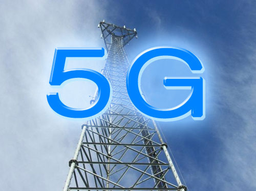 5G Technology Testing is about to begin in 2016- Verizon/ Wireless Router Printer
