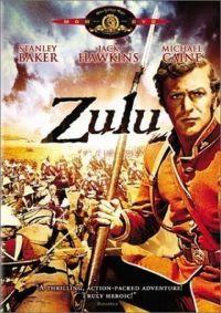 Zulu 1964