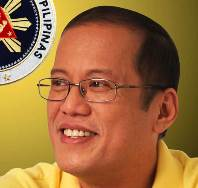 PNOY 4th SONA 2013 English translation of text