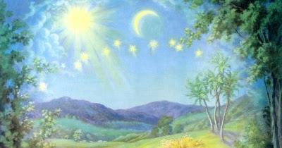 Hebrews 4 12 Joseph S Dreams