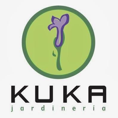 Jardineria Kuka