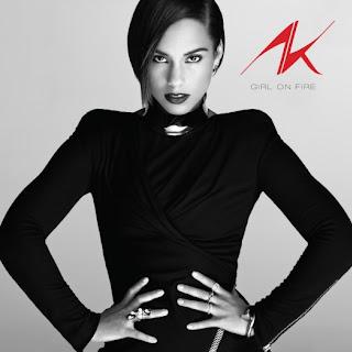 Alicia Keys - Limitedless