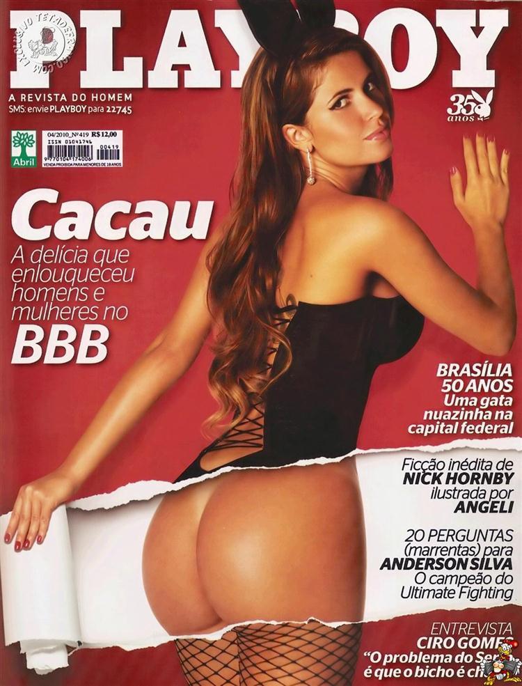 Cacauelibbb Blogspot Br