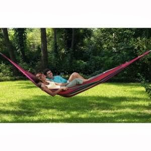 Cautivadora-Cautivadora hammock