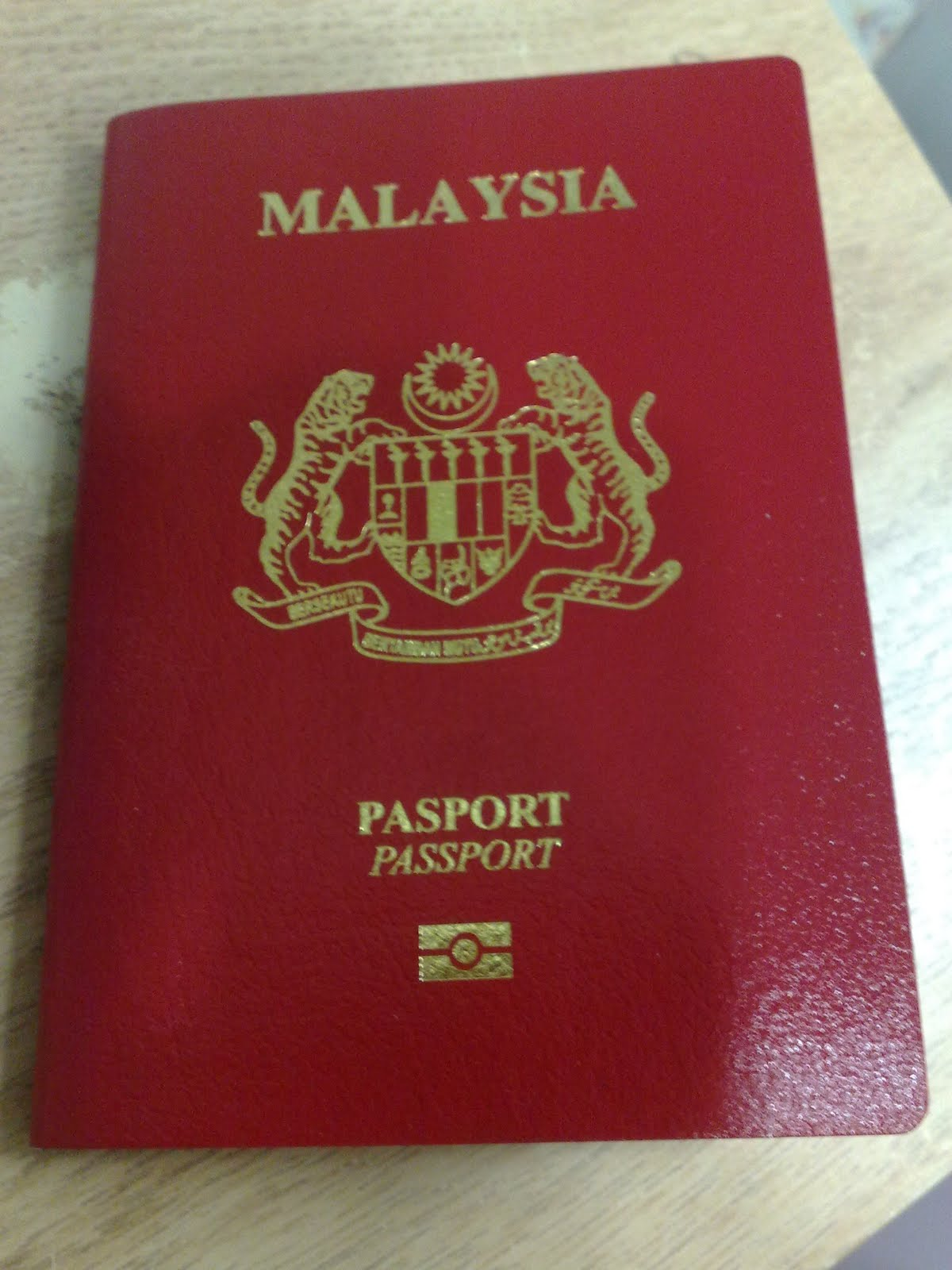 Malaysia Passport Renewal Form bet at home Play Store kostenlos bet at home Geld