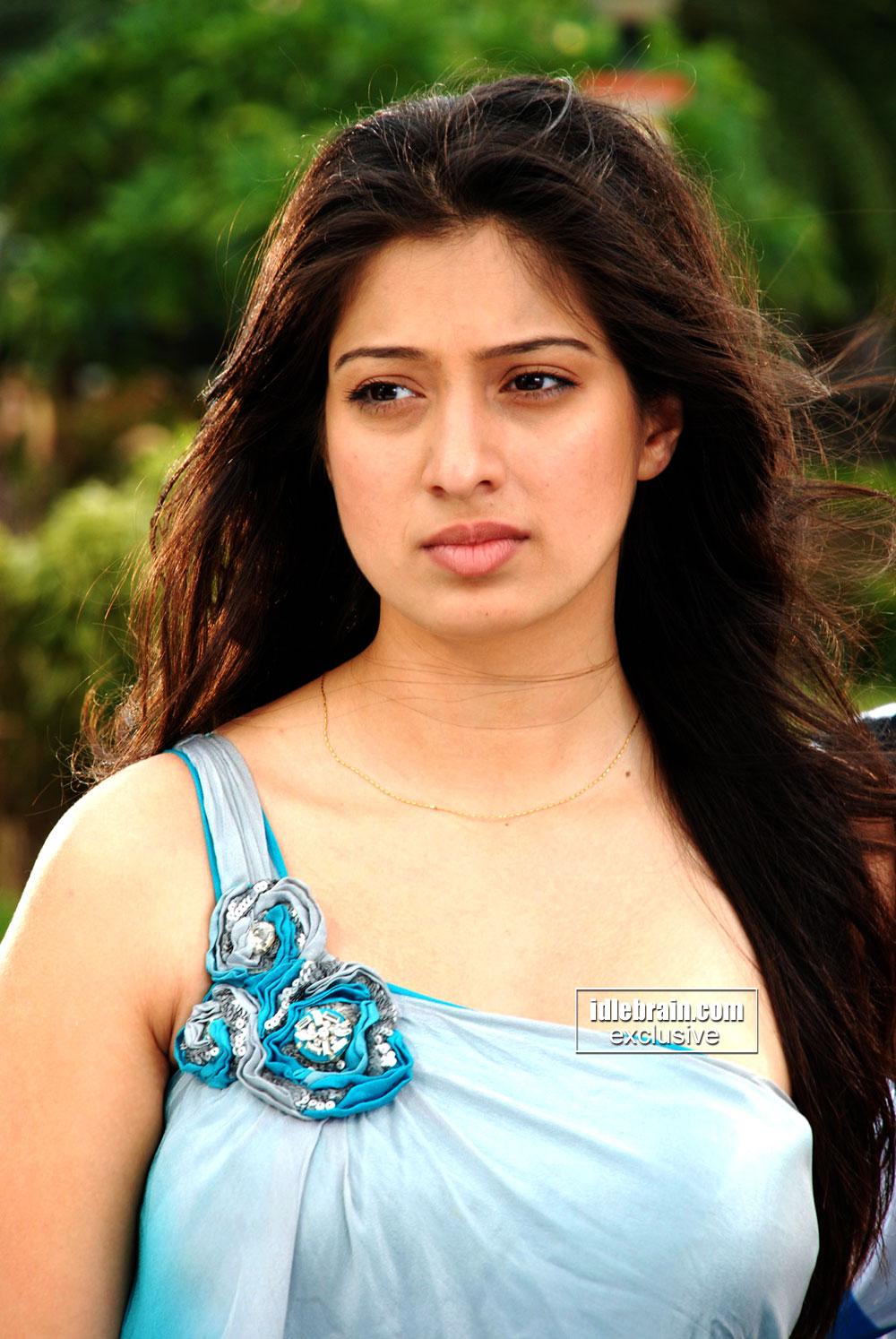 Kanchana Lawrence Amp Lakshmi Roy Telugu Film Photo
