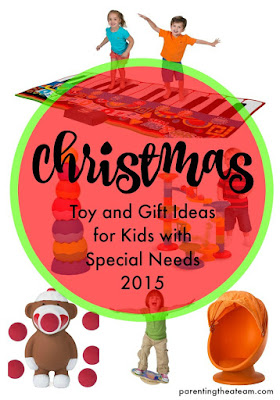 http://www.parentingtheateam.com/2015/11/christmas-gift-ideas-for-kids-with.html