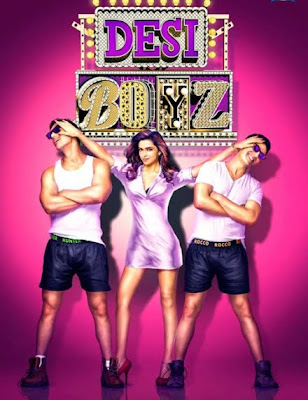 Bollywood Movie Desi Boys Wallpapers, Photos, Pics, Pictures & Images