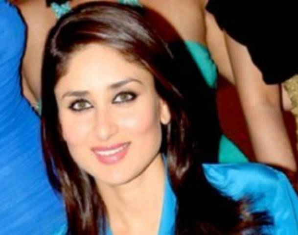 kareena Kapoor Wallpapers 2