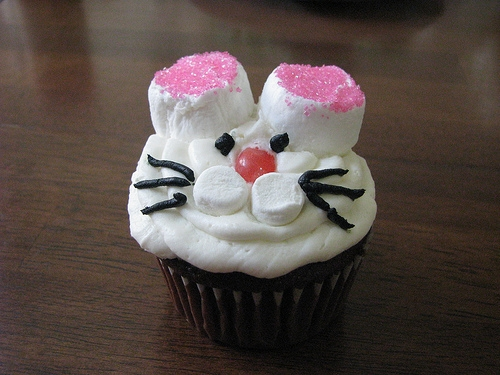 cupcakes ideas for easter. easter cupcakes my passion for creative cupcakes ideas hope thesei