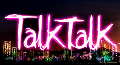 TalkTalk Hack Police Arrest Second Teenager in London