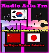 Radio Asia Fm