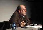 """Carlos Taibo: """"Decrecimiento y crisis"""""""