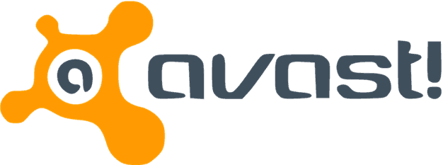 Download Avast Internet Security 2016 For Windows 8.1/8 Setup exe