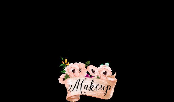 Carol Pereira Makeup